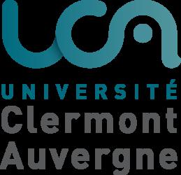 UCA 1914-1918